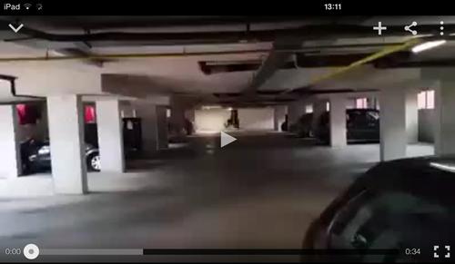 Nieuwste led verlichting is voorzien van motion sensor - LedsGoGreener