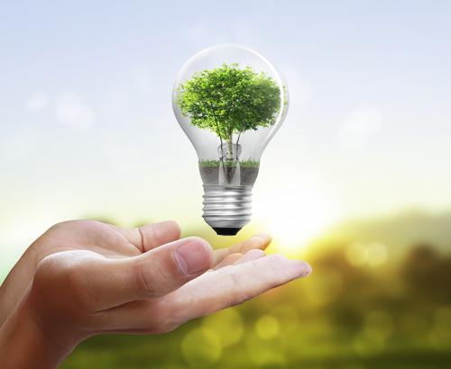 Boetes voor bedrijven zonder led-verlichting - LedsGoGreener
