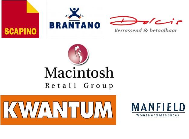 f524f41c9ae De De Macintosh Retail Group is begonnen met het toepassen van led  verlichting in het distributiecentrum Den Bosch. Samen met energie adviseur  Orangefield ...