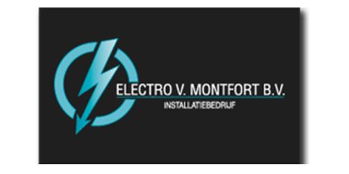TotalElektra gaat LEDSGOGREENER led verlichting toepassen in haar ...