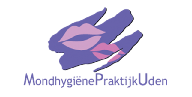 Mondhygiënepraktijk Uden kiest led paneel verlichting - LedsGoGreener